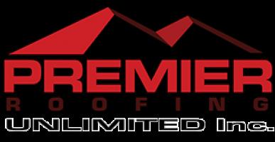 premier-roofing-florida-logo