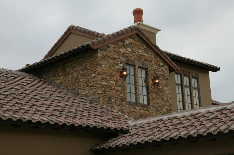 If You Are Looking To Replace Your Roof In Orlando Now Is